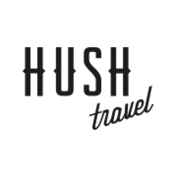 Hush Travel